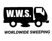 World Wide Sweeping